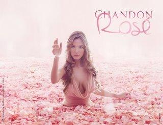 chandon_rose