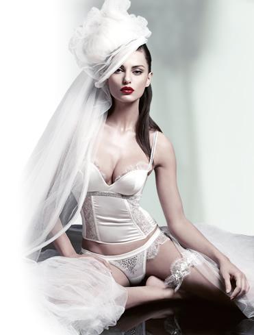 img_bridalwear