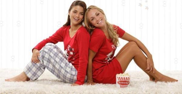 Sleepwear da loja Any Any