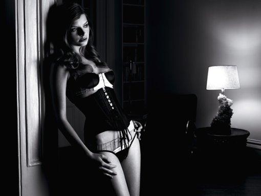 kiki-montparnasse-lingerie-02